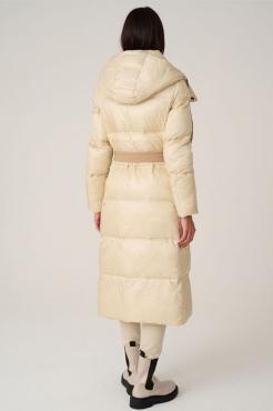 Стильные джинсы Philipp Plein