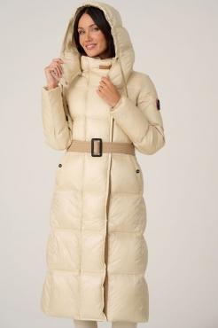 Темные джинсы Dsquared