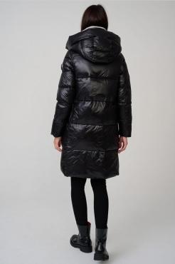 Модные джинсы Philipp Plein