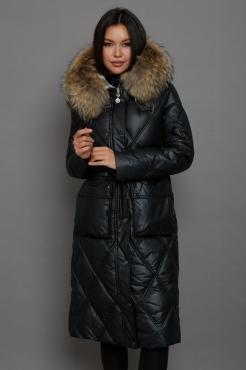 Модные зеленые dsquared2 джинсы