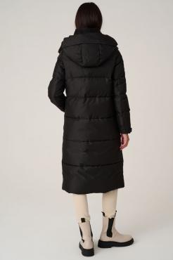 Узкие джинсы женские Armani темно синие