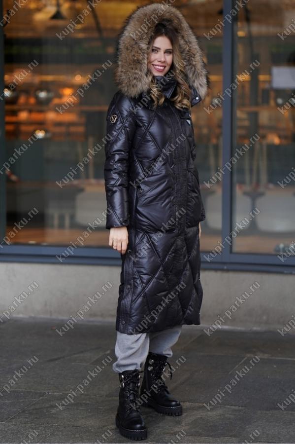 Короткая мужская куртка Armani с капюшоном