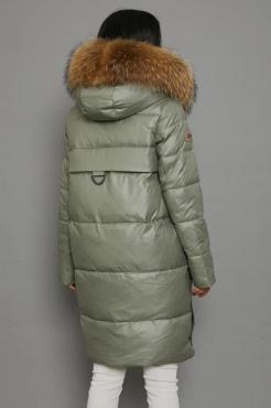 Модные джинсы Филипп Плейн