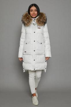 Philipp Plein джинсы темные с потертостями