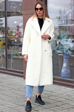 Зимняя куртка-парка Vo tarun по низкой цене