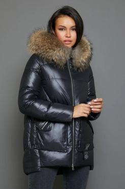 Женские зауженные джинсы Dsquared2